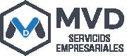 MVD Servicios Empresariales